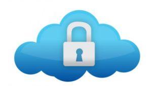 Internet des objets: partage de données